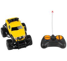 Ugo mini Monster, 1:43, 10 km/h, auto na dálkové ovládání - URC-1329