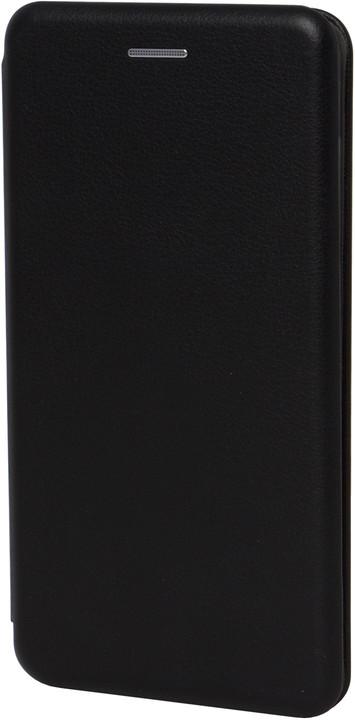 EPICO WISPY ochranné pouzdro pro Huawei P9 Lite (2017), černé