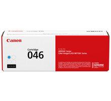 Canon 046, cyan - 1249C002