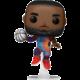 Figurka Funko POP! Space Jam: A New Legacy - LeBron James Jump