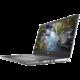 Dell Precision 17 (7750), šedá
