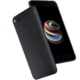 Recenze: Xiaomi Mi A1 – vyvážený mix