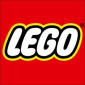 LEGO®