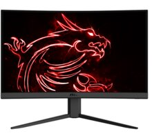 MSI Gaming Optix G24C4 - LED monitor 24""