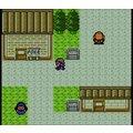 Pokémon Crystal (3DS)