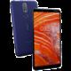 Velký displej, příznivá cenovka. Nokia 3.1 Plus láká také na čistý Android