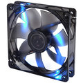 Thermaltake Pure S 12 LED Blue, 120mm