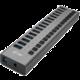 iTec USB 3.0 nabíjecí HUB 16port + Power Adapter 90 W