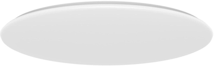 Xiaomi Yeelight Galaxy Ceiling Light 480 (white)