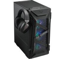 ASUS TUF Gaming GT301 - 90DC0040-B49000