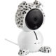 NETGEAR Arlo Baby Puppy Character - Camera kit pro Baby (ABC1000)