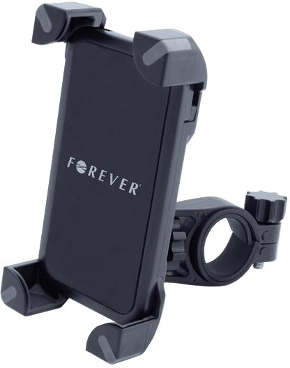 Forever BH-110 držák na kolo