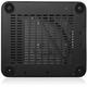 iTek KIWI 80S, 120W, black
