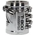 Korbel Terminator 2 - Hand