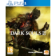 Dark Souls III (PS4)  + Voucher až na 3 měsíce HBO GO jako dárek (max 1 ks na objednávku)