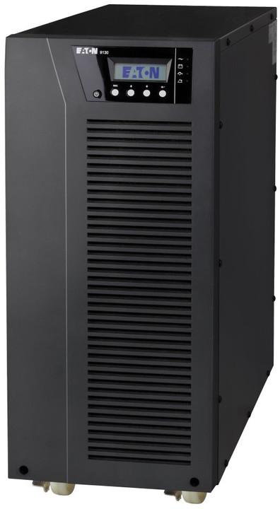 Eaton UPS 9130 6000 T XL, 6000VA