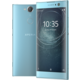 Sony Xperia XA2 Dual, Dual SIM, modrá