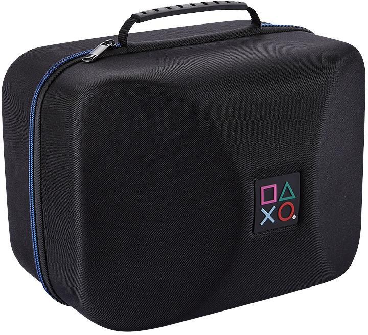 BigBen pouzdro pro Playstation VR, PS VR