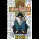 Komiks Death Note 02: Zápisník smrti