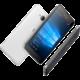 Microsoft Lumia 650, bílá