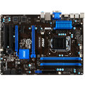 MSI Z87-G41 PC Mate - Intel Z87