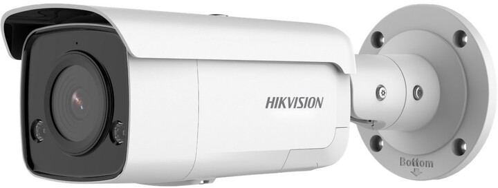 Hikvision DS-2CD2T46G2-ISU/SL, 4mm