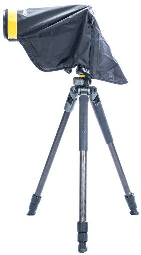 Vanguard ALTA RCM pláštěnka na fotoaparát - velikost M
