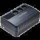 CyberPower UPS BU600E-FR 360W  + Voucher až na 3 měsíce HBO GO jako dárek (max 1 ks na objednávku)