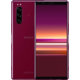 Sony Xperia 5, 6GB/128GB, Red