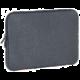"RivaCase 5123 pouzdro na notebook - sleeve 13.3"", šedá  + Zdarma Ochranné pouzdro na kreditní kartu König CSRFIDCVR100 RFID, 2ks (v ceně 129,-)"