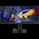 """ASUS VP348QGL - LED monitor 34"""""""