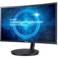 Samsung C24FG70 - LED monitor 24""