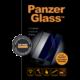PanzerGlass Edge-to-Edge pro Honor 8, černé