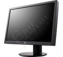 """LG L245WP-BN - LCD monitor monitor 24"""""""