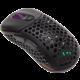 CZC.Gaming Shapeshifter Silent, herní myš, bezdrátová, tichá