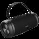 Sencor SSS 6800 Sirius Maxi, černá