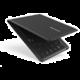 Microsoft univerzální skládací klávesnice, ENG