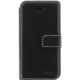 Molan Cano Issue Book Pouzdro pro Xiaomi Redmi 5, černá