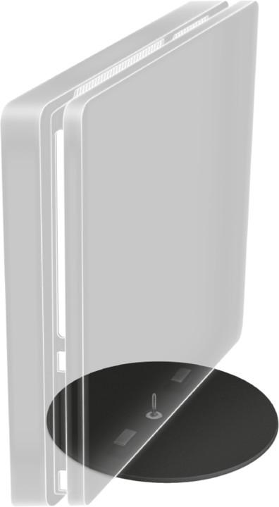 Trust vertikální stojan GXT 710 (PS4)