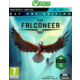 The Falconeer - Day One Edition (Xbox)