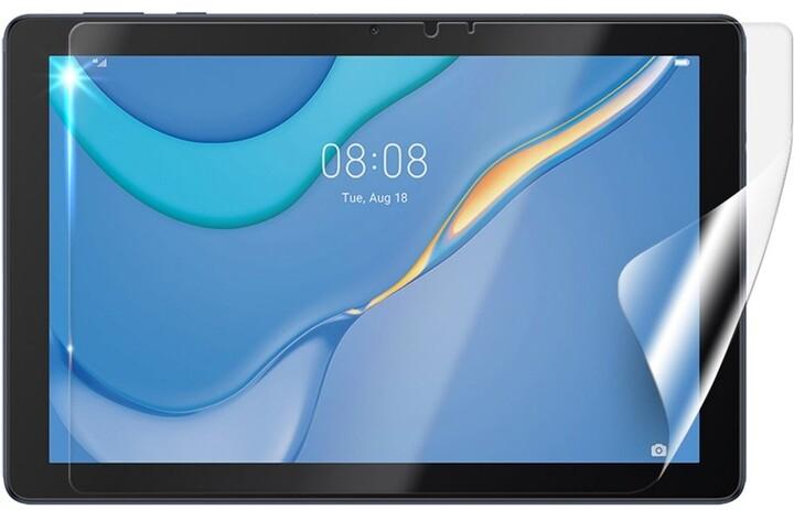 Screenshield fólie na displej pro Huawei MatePad T10