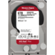 """WD Red Plus (EFRX), 3,5"""" - 6TB"""