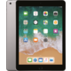 Apple iPad Wi-Fi 128GB, Space Grey 2018  + 300 Kč na Mall.cz