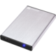 Boxy pro HDD