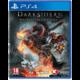 Darksiders - Warmastered Edition (PS4)  + Voucher až na 3 měsíce HBO GO jako dárek (max 1 ks na objednávku)