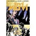 Komiks Živí mrtví: Střez se lovců, 11.díl