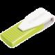 Verbatim Store 'n' Go Swivel 32GB, zelená
