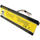 PATONA baterie pro ntb Acer Aspire E2-111 2200mAh Li-Pol 11,1V