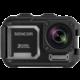 Sencor 3CAM 4K20WR  + Sencor 3CAM CAR SET (v ceně 299 Kč)