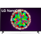 LG 55NANO80 - 139cm